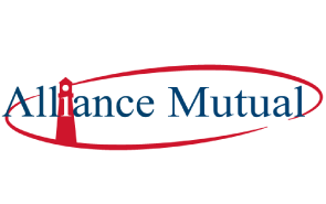 Alliance Mutual Domain for Sale