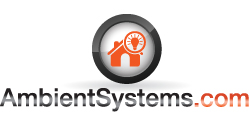 AmbientSystems