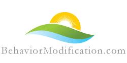 BehaviorModification