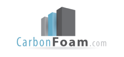 CarbonFoam.com Domain for Sale