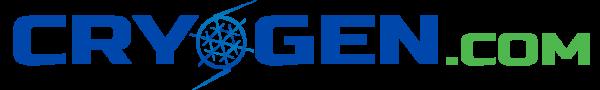 Cryogen-Newest-Logo