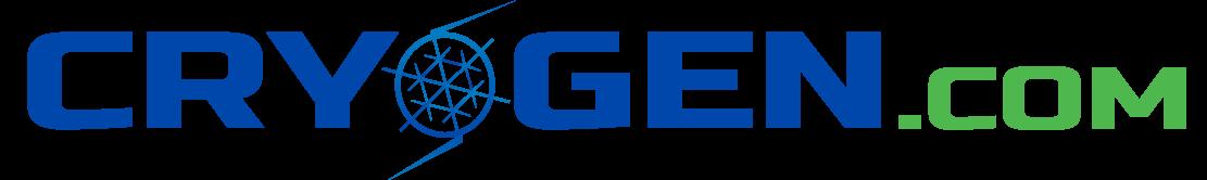 Cryogen-300