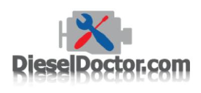 Diesel Doctor Domainworks