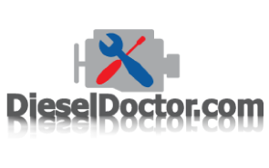 Diesel Doctor.com Domain for Sale