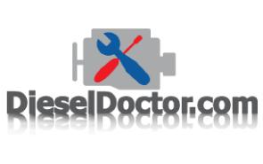 Diesel Doctor.com Domain for Sale