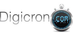 Digicron