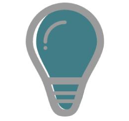 Domainworks Branding Service RI