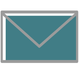 Domainworks Email Marketing RI