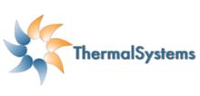 Domainworks LogosThermalSystems.com