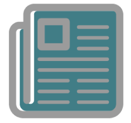 Domainworks Offline Advertising RI