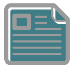 Domainworks Online Advertising RI