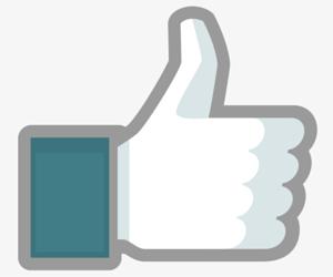 Domainworks Social Media