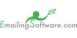 EmailingSoftware