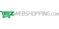 Ezwebshopping