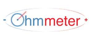 Ohmmeter.com Domain for Sale