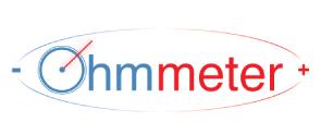 Ohmmeter.com Domain for Sale