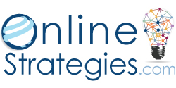 Onlinestrategies