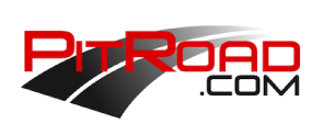 Pitroad.com Domain for Sale