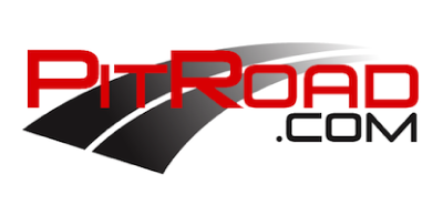 Pitroad.com Domain for Sale Domainworks