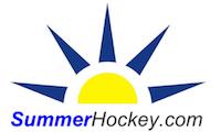 SH.com logo-200