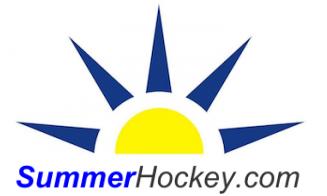 SH.com logo