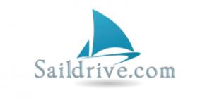 Saildrive.com-logo