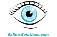 Salinesolutions-logo-200