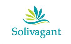solivagant.com