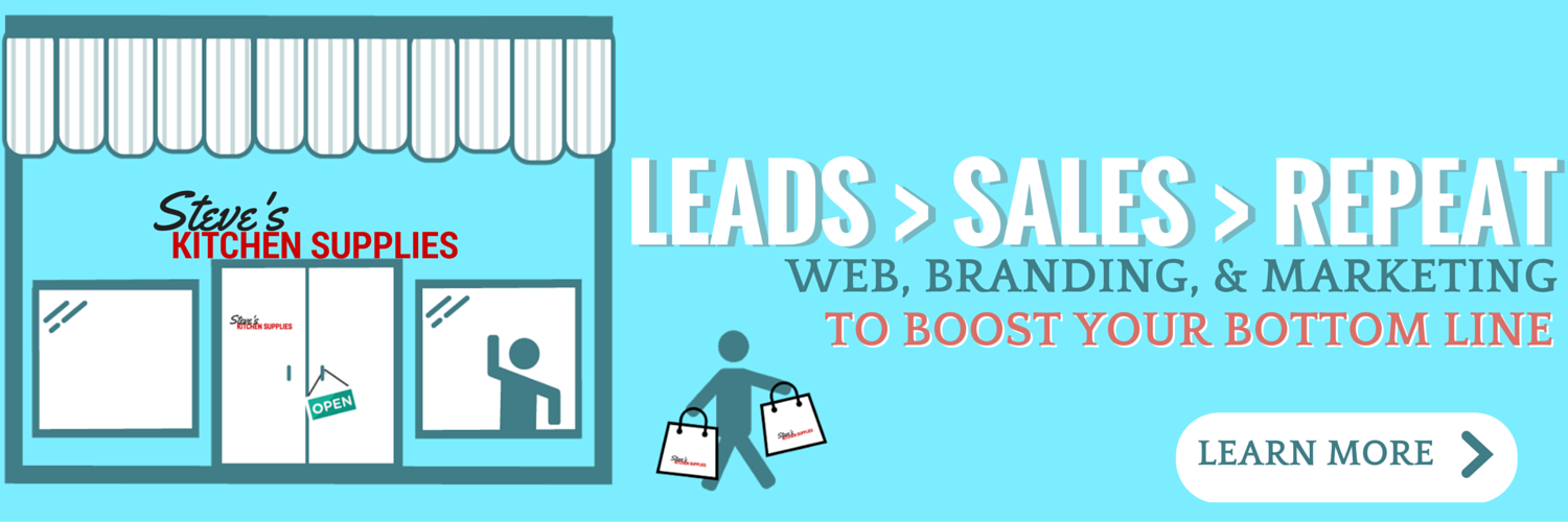 Domainworks Sales and Lead Generation