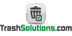 TrashSolutions
