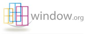 Window.org Website by Domainworks