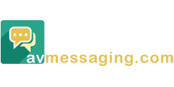 avmessaging