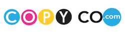 Copyco.com