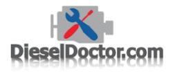 Dieseldoctor.com