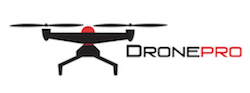 Dronepro.com