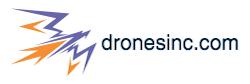 Dronesinc.com