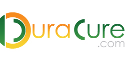 duracure