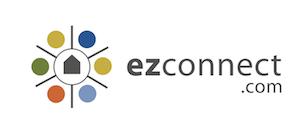 Ezconnect