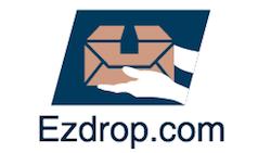 Ezdrop.com