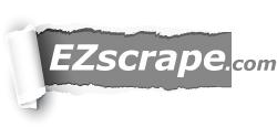 ezscrape