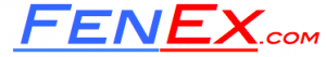 fenex logo 2