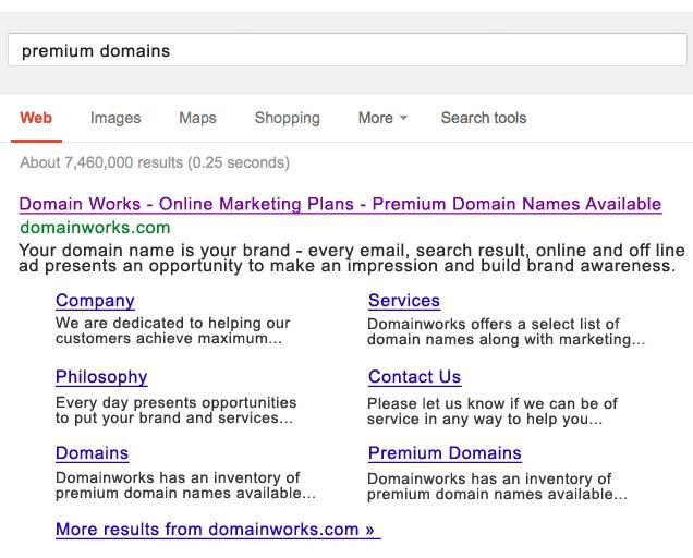 google-domainworks1