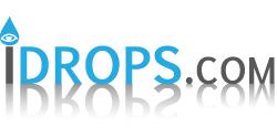 idrops