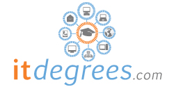 itdegrees