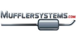 mufflersystems
