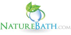 naturebath