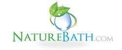 Naturebath.com