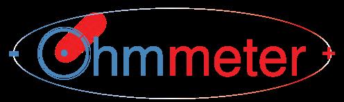 ohmmeter-logo-2