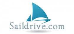 Saildrive.com