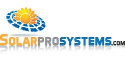 solarprosystem